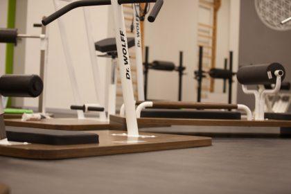 fitnessstudio-salzgitter_06