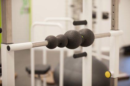 fitnessstudio-salzgitter_10