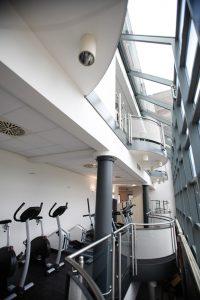 fitnessstudio-salzgitter_13