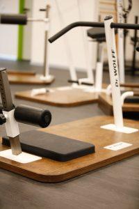fitnessstudio-salzgitter_14