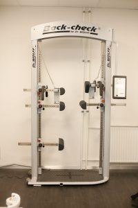 fitnessstudio-salzgitter_15
