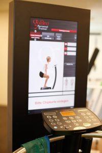fitnessstudio-salzgitter_17
