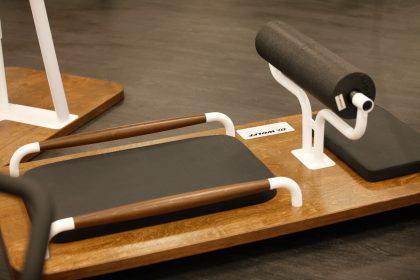 fitnessstudio-salzgitter_20
