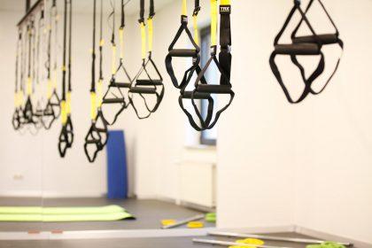 fitnessstudio-salzgitter_22