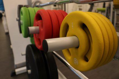 fitnessstudio-salzgitter_33