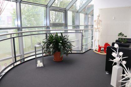 fitnessstudio-salzgitter_35