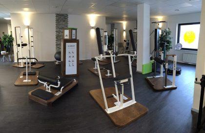 fitnessstudio-salzgitter_36