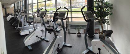 fitnessstudio-salzgitter_37