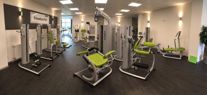 fitnessstudio-salzgitter_38